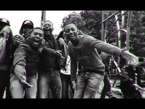 SBMG - Mandela (Architrackz & DJ Wale Remix)