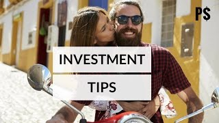Smart Investment Tips Makes Your Money Multiply - Professor Savings
