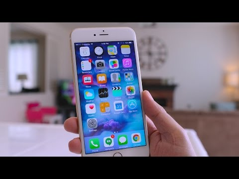 Best Free Apps for the iPhone 6 – Complete List from YouTube · Duration:  47 minutes 23 seconds