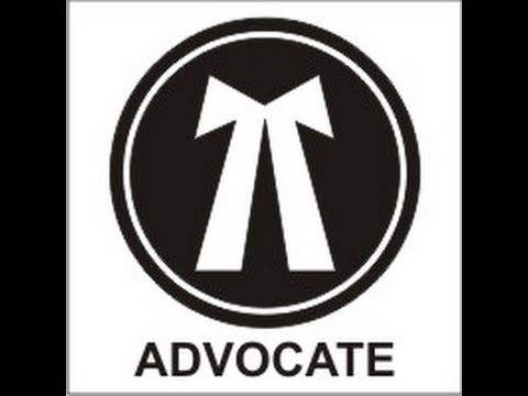 HOW TO GET CLIENT  AS AN ADVOCATE/LAWYER IN INDIA ?