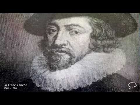 Francis Bacon & Eggs X: Of Love from YouTube · High Definition · Duration:  13 minutes 26 seconds  · 80 views · uploaded on 27.08.2017 · uploaded by Richard Littauer