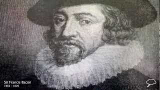 Sir Francis Bacon Biography