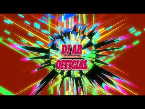Tu Queen Mu Rangila Raja (Odia Dance Mix) Dj Chikun- X DJ AR OFFICIAL RMX BBSR .... DOWNLOAD LINK