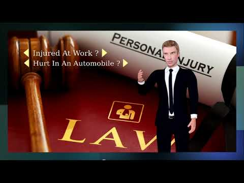 Best Personal Injury Attorneys in Orange County California HighPricedLawyers.com