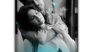Gambar cover Vaseegara Remix Bgm | (Beat Mix) BGM Ringtone | Viral_bgm 💙