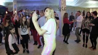 Denisa Live - Vino vino (4 Martie 2017)