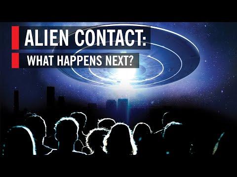 alien-contact:-what-happens-next?
