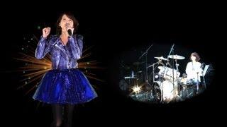 作詞:HIRO 作曲:斉藤英夫 公式チャンネル独占企画「200曲セルフカヴァ...