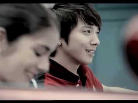 Jung yong hwa strong heart eng sub seohyun dating