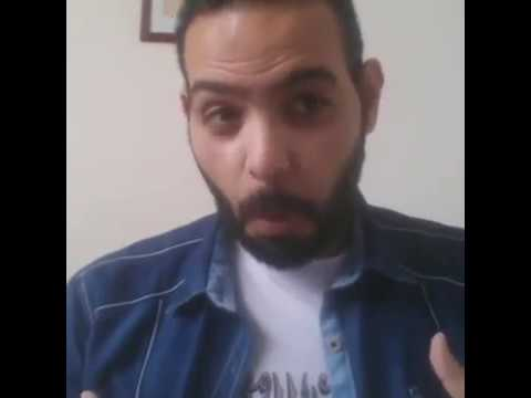 Live : Essential Arabic phrases and common expression In Egyptian Arabic Language