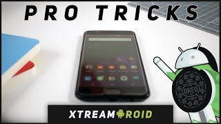 Android Tricks, Tips & Hacks 2018 - Hidden Android Tricks You Should Try in 2018
