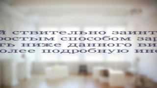 Фотостоки для заработка. Вебинар Антона Ватмана №43: отвечаю на вопросы начинающих фотостокеров