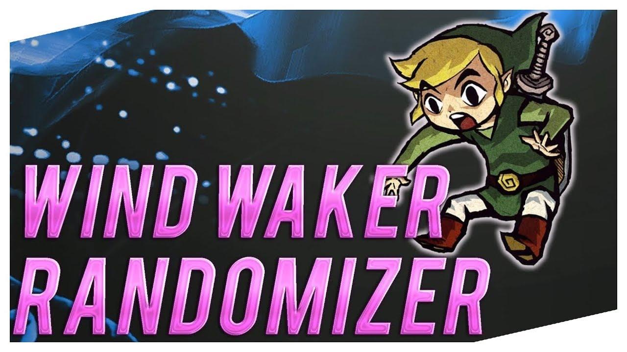 the legend of zelda the wind waker hd iso fr