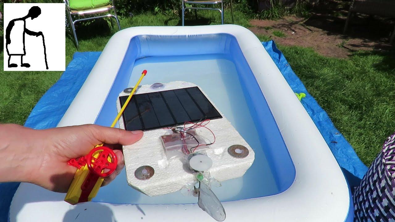 Высокий спрос на лодки под мотор solar вполне оправдан, с учетом их. Купить лучшие модели надувных лодок пвх по привлекательным ценам.