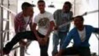 JLS BOY BAND .wmv