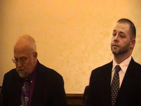 Perrysville, Ohio Man Sentenced for Drug Trafficking