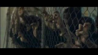 Lil Wayne - Drop the world - feat. EMiNEM (Still music video)