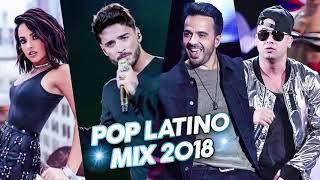 Musica nueva de pop