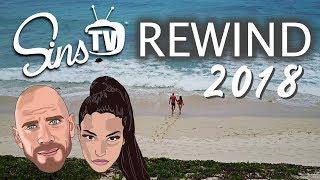 SinsTV 2018 Rewind