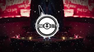 Chaar Botal Vodka Club Mix   DJette Smita