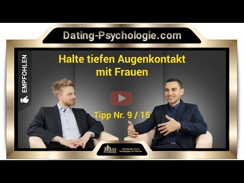 billig dating