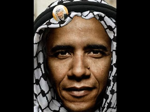 Image result for jihad obama