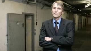 DDR-Knast: Wo die Stasi ihre Feinde quälte - SPIEGEL TV