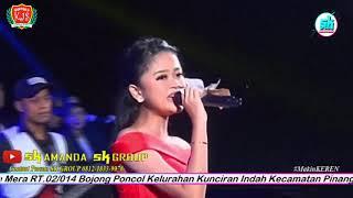 Download 10 MACAM KAMU - SK AMANDA - SK GROUP