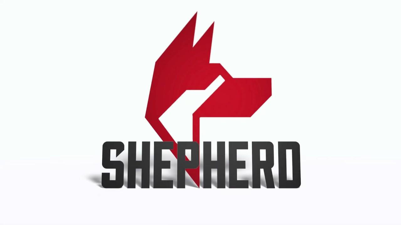 Shepherd Lock video thumbnail