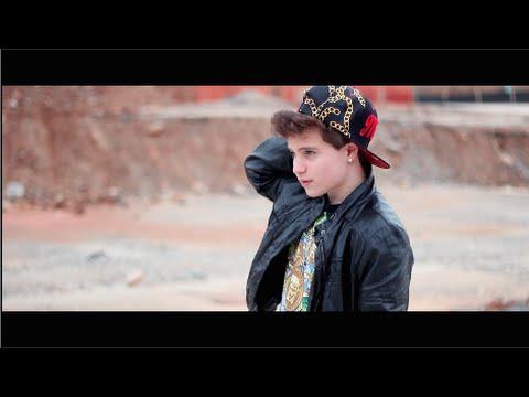 Justin Bieber Drummer Boy (Remix)- TJ Prodigy Feat Tae Brooks - YouTube