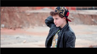 Justin Bieber Drummer Boy (Remix)- TJ Prodigy Feat Tae Brooks