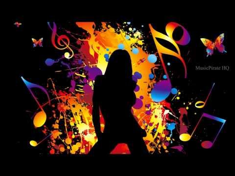 Jetski Safari Feat. Helen Corry - Like A Lie (Feenixpawl Remix) HD + Download