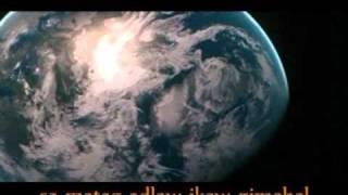 Ever Since The World Began (Bisaya Version) Survivor