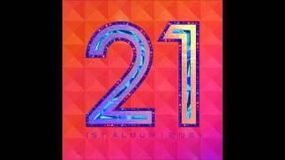 2NE1-CAN