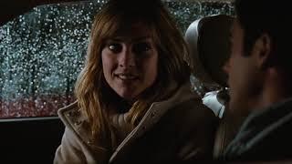 Любит   не любит. Фильм. (2008) Ужасы, триллер, драма.