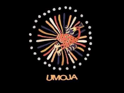 Umoja - Ghana Hima