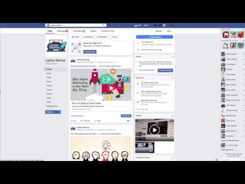 Bolt Publisher Review Faster Facebook Articles