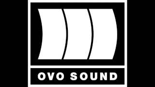 Drake ~ By The Hour (Feat. FUTURE) (FreeBand x OVO) (Prod. Travis Scott)