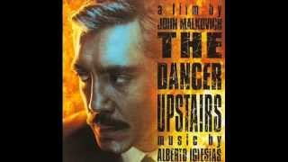 Video Alberto Iglesias - The Dancer Upstairs Soundtrack - 01. Pasito download MP3, 3GP, MP4, WEBM, AVI, FLV Januari 2018
