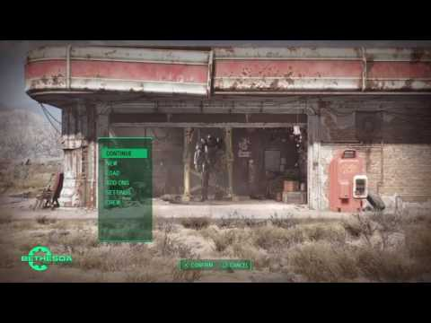 Fallout 4 Modding How To Edit And Make Crafting Mods In Fo4edit Youtube 'user' }) set n.surname = 'taylor' return n. edit and make crafting mods in fo4edit