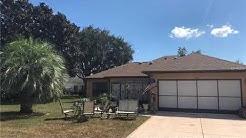 1004 DEL RIO DR, LADY LAKE FL 32159 - Real Estate - For Sale -