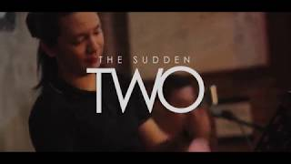 Arsy Widianto, Brisia Jodie - Dengan Caraku (The Sudden Two acoustic cover)