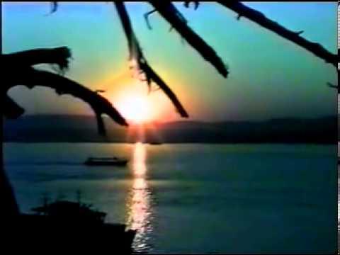 Cho Pyone ~ Ta Mar Lann Ko Pyan Kelt Par   YouTube