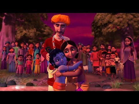 Krishna In Vrindavan Full Movie Download. What wall manos reduce Stimuli Hotel