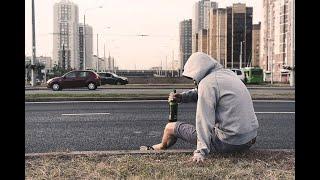 Израиль: бездомный и беспризорный