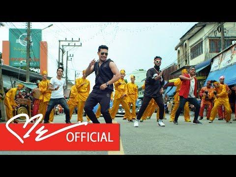 ดาแลดวงใจ MV Darae Duangjai Ost.มุสลิมสตาร์ - Manara ft. Khushi