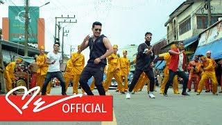 Download lagu ดาแลดวงใจ MV Darae Duangjai Ost.มุสลิมสตาร์ - Manara ft. Khushi