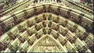 Кёльнский Собор(, 2011-05-17T12:03:58.000Z)