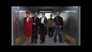 Ausbildung zum Fahrstuhl Pilot!