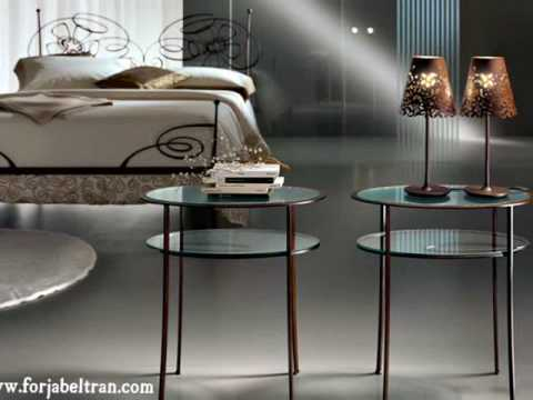 Muebles hogar muebles auxiliares y complementos for Complementos decoracion hogar